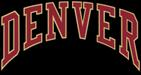 :Denver:
