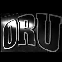 Fam of ORU