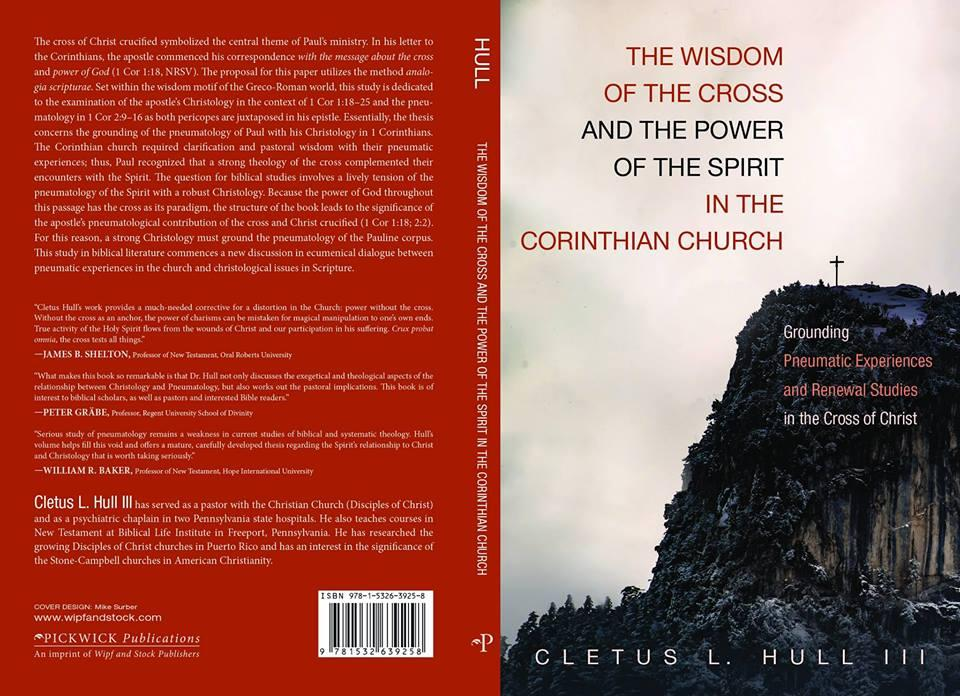 The Wisdom of the Cross Book Cover.jpg