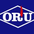ORUalum